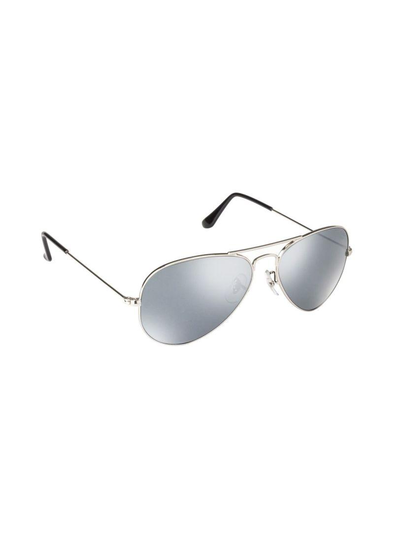 53a4cf1ce18 Buy Aviator Sunglasses RB3025-W3275 in UAE