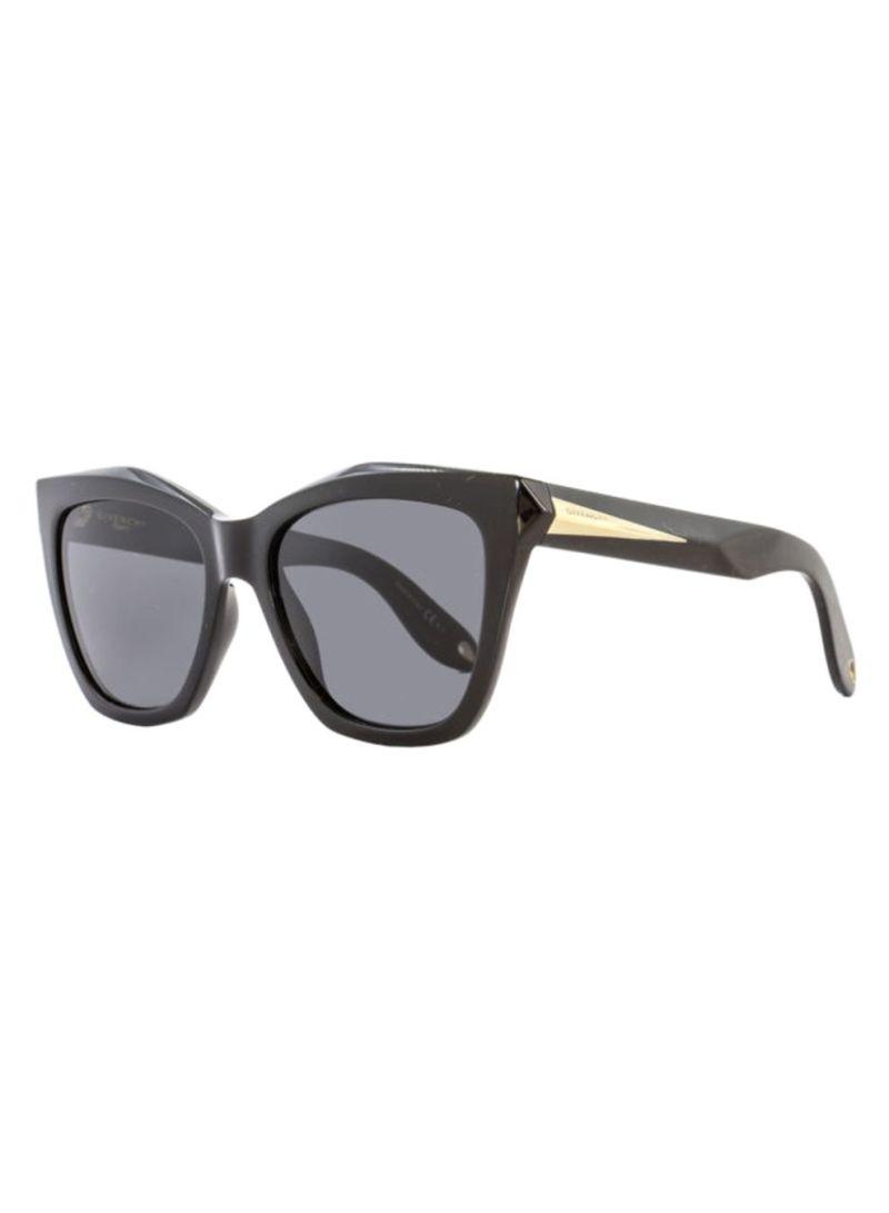 e2d0eb076de otherOffersImg v1502808481 N12016809A 1. Givenchy. Women s Square Sunglasses  ...