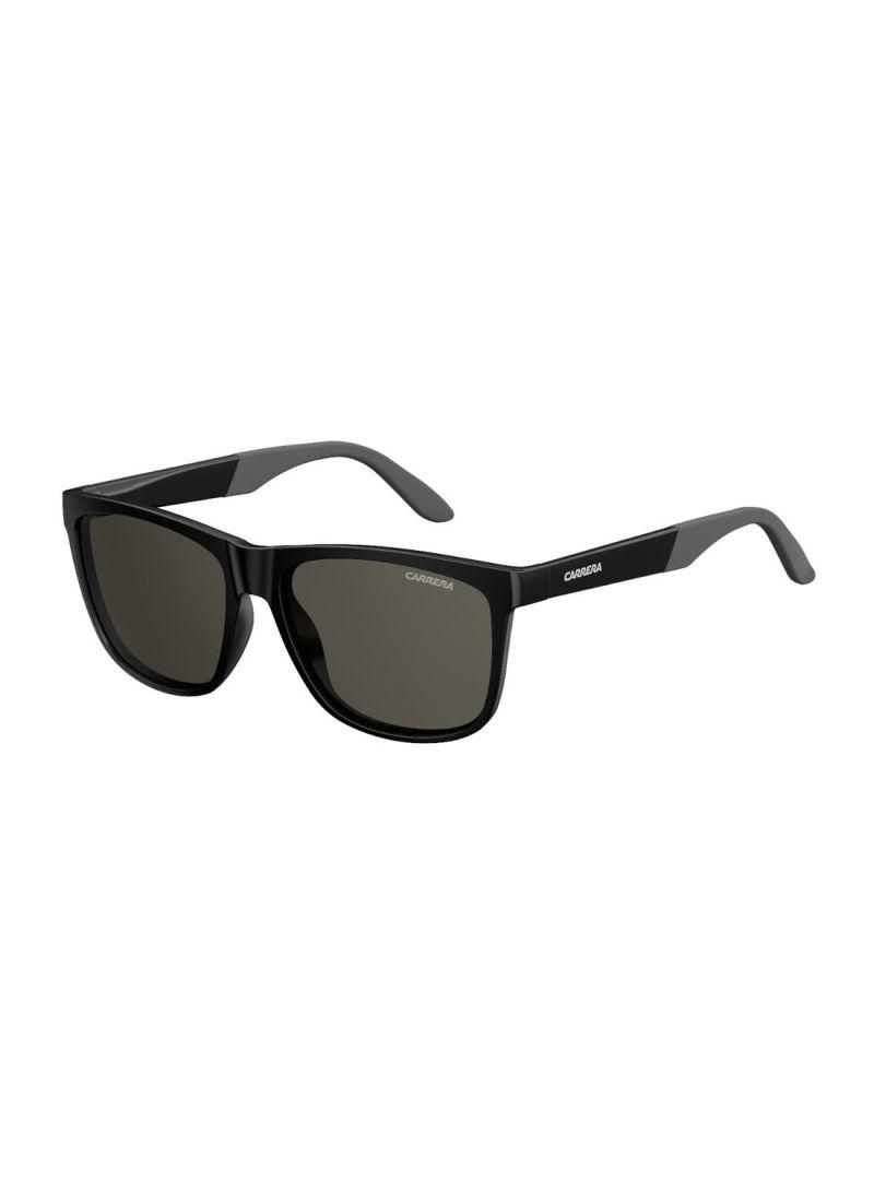 24ec57027d88d سعر نظارة شمسية بإطار مربع طراز CA-CRERA8022-DL556NR للرجال فى ...