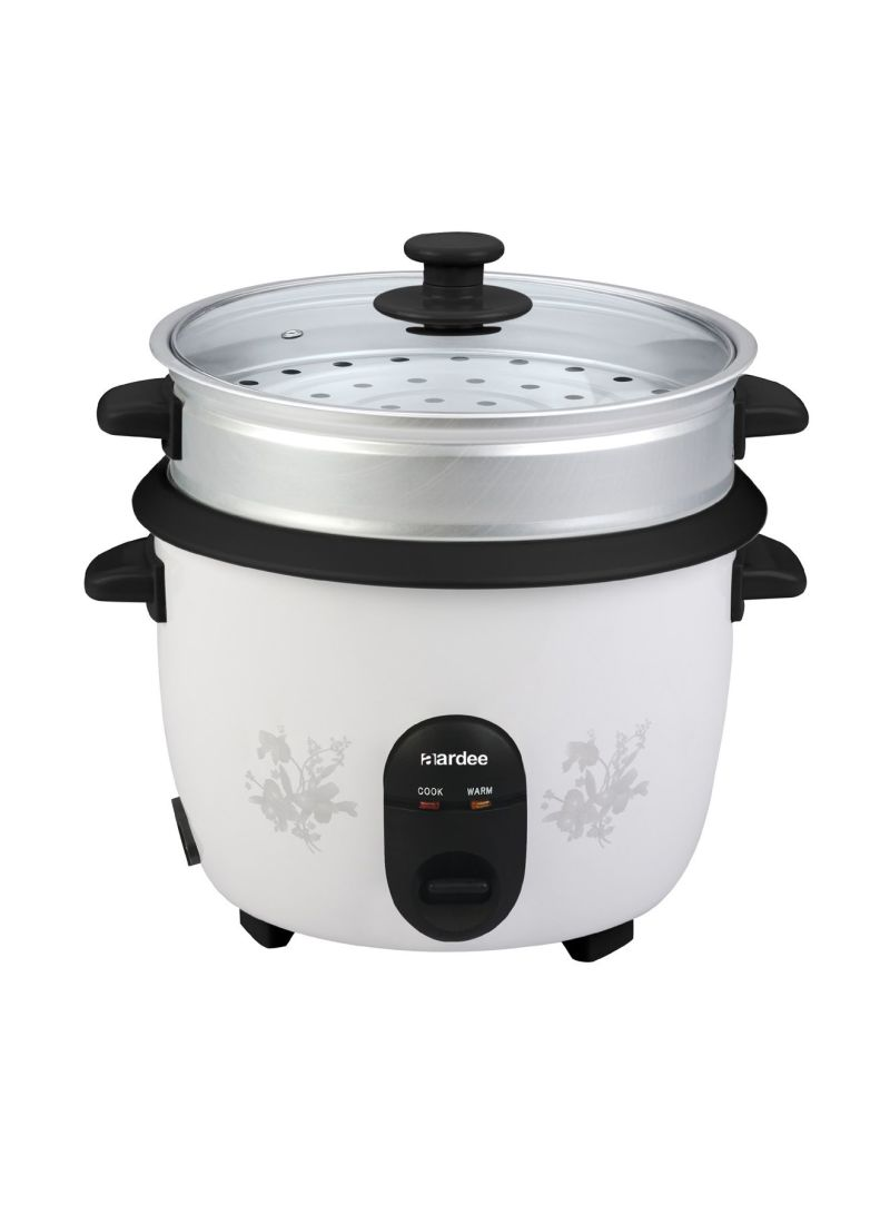 563802b00a9 otherOffersImg v1502808720 N12021632A 1. aardee. Rice Cooker ...