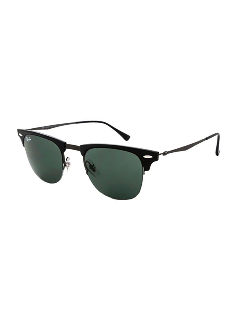 9c3b2db367dae Buy Clubmaster Frame Sunglasses RB 8056 in Saudi Arabia