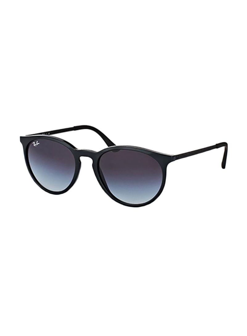 25253cf50e314 Buy Clubmaster Frame Sunglasses RB 4274 in Saudi Arabia