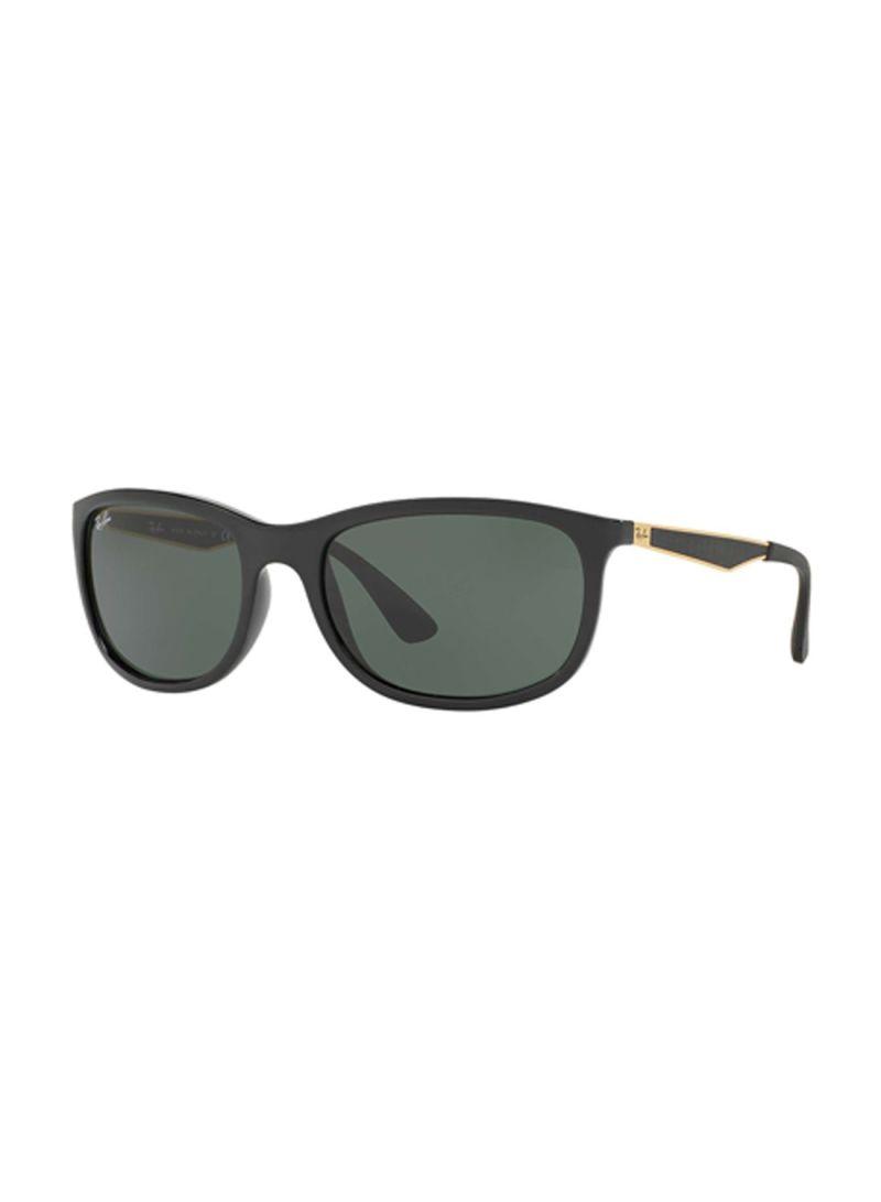 1134b0408975f Buy Square Frame Sunglasses RB 4267 in Saudi Arabia