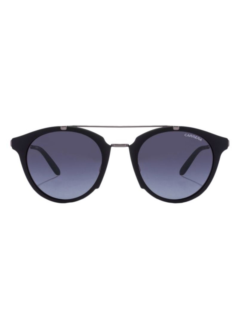 be608ccedf Round Sunglasses 126 S QGGHD. updating Prices