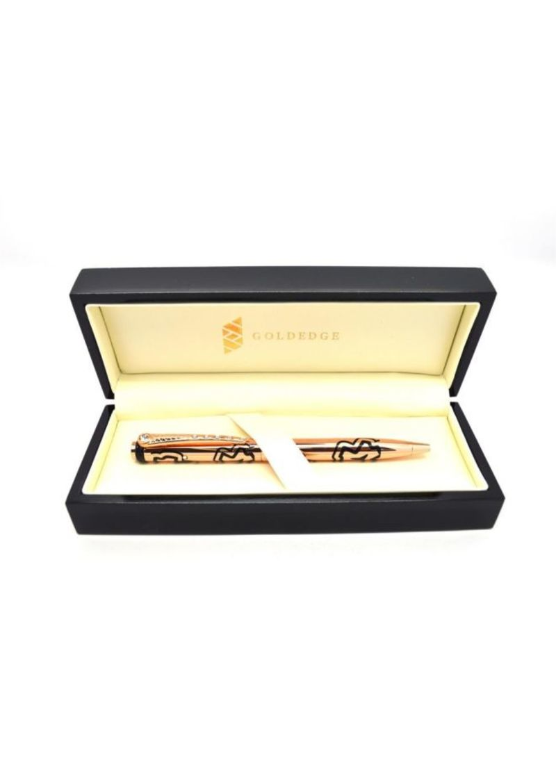 classy office supplies. Classy Pen With Crystals Office Supplies C