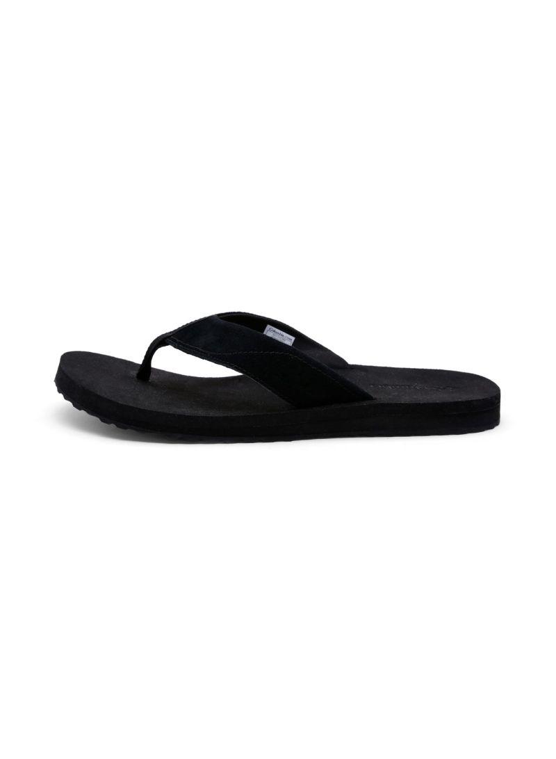 Shop Columbia Sorrento Leather Flip Athletic Sandal online in Dubai ... 749bff08ce