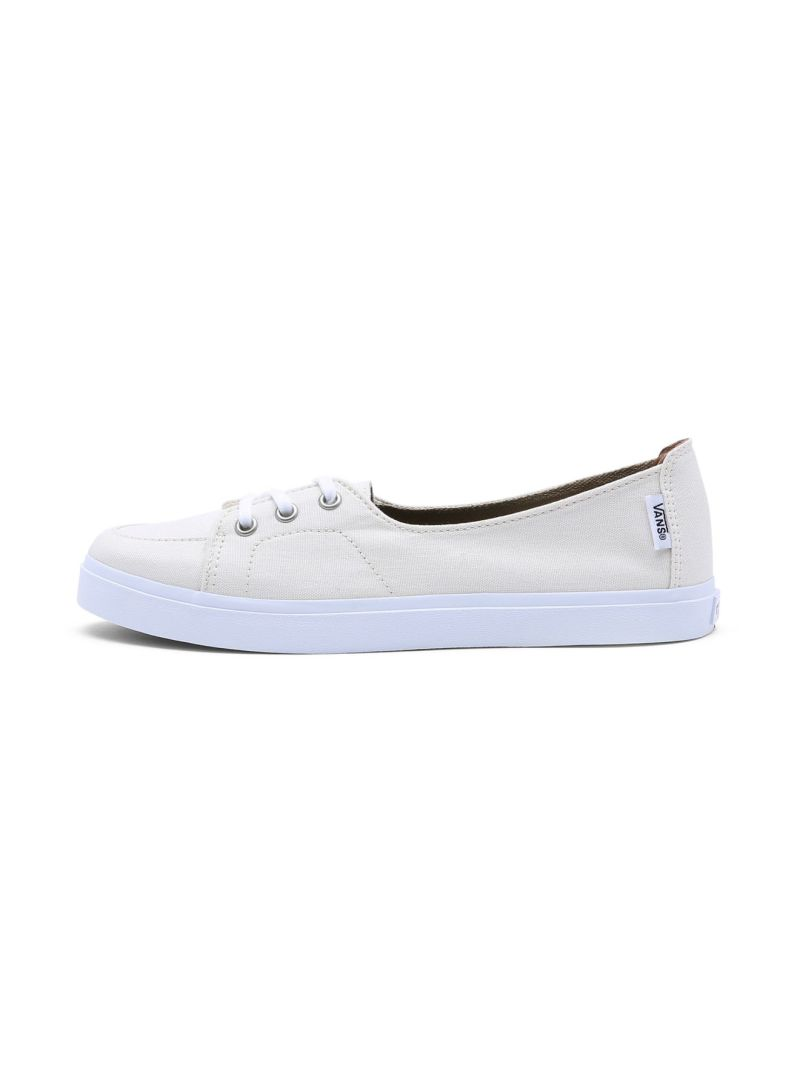 9adbb4d3bb4 Buy Womens Palisades SF Sneaker in Saudi Arabia