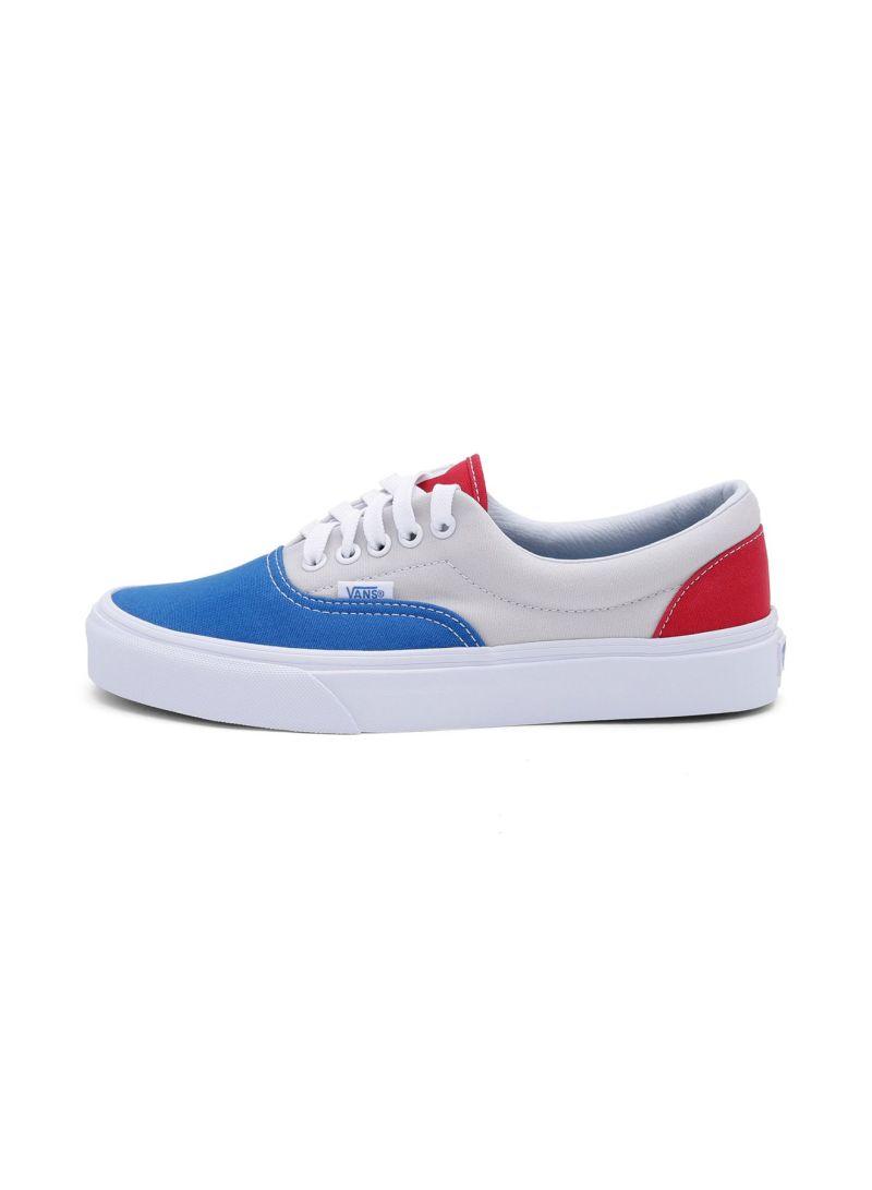 4d1053663a Mens Colorblock Era Sneaker Price in Saudi Arabia