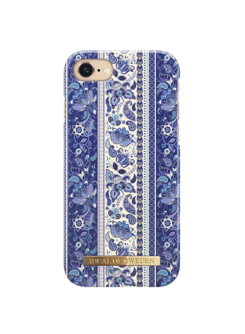 super popular f9fac 88464 Shop iDeal of Sweden Plastic Fashion Case Back Cover For iPhone 8/iPhone 7  Boho online in Dubai, Abu Dhabi and all UAE