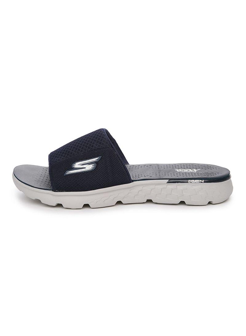 on the go 400 stylish slides sandals