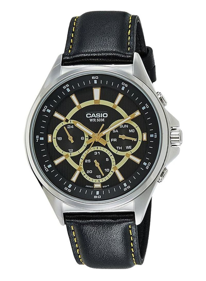 Watch For Girls By Casio Digital Resin Black Ldf 50 1 52 4a Original Pink Buy Mens Formal Analog Mtp E303l 1avdf In Uae