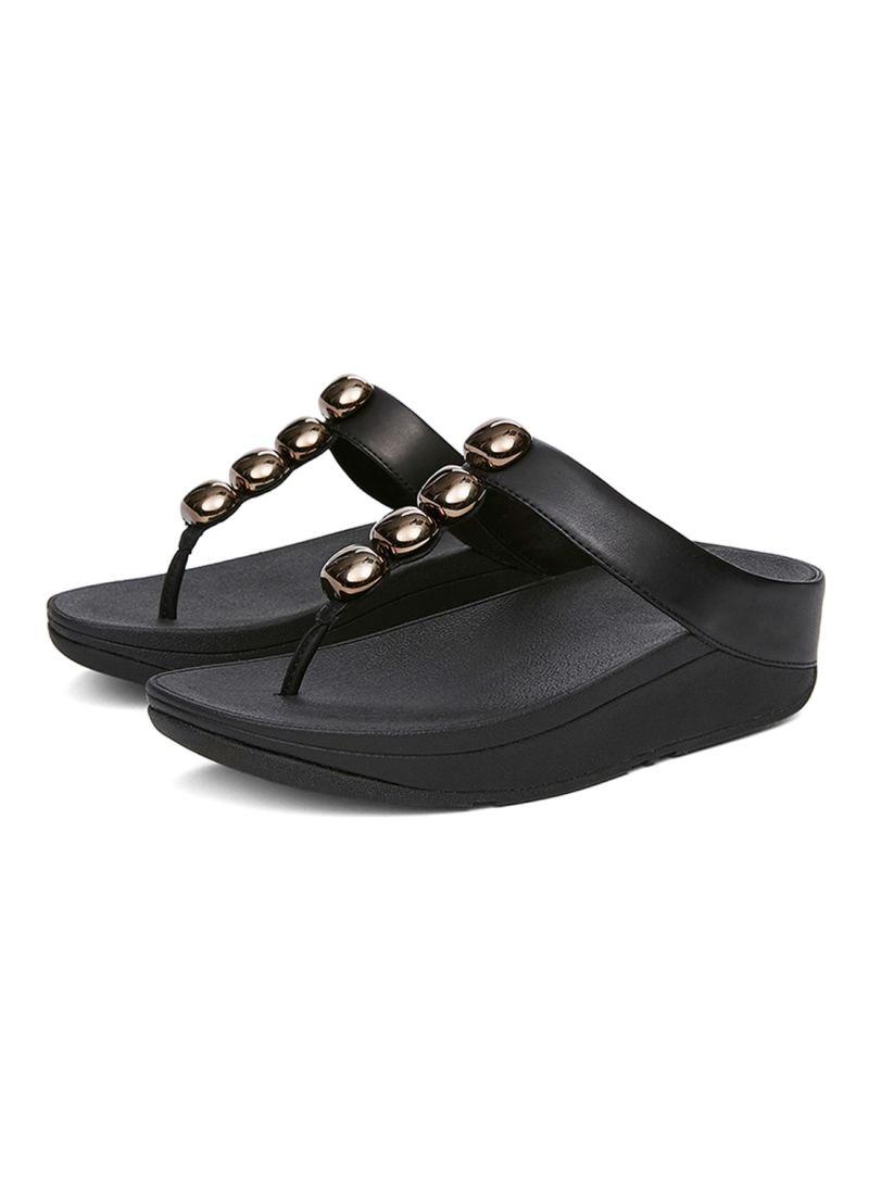 Rola And In Fitflop Shop Dhabi Thong Online Toe Sandal DubaiAbu 80ZnOkwNPX