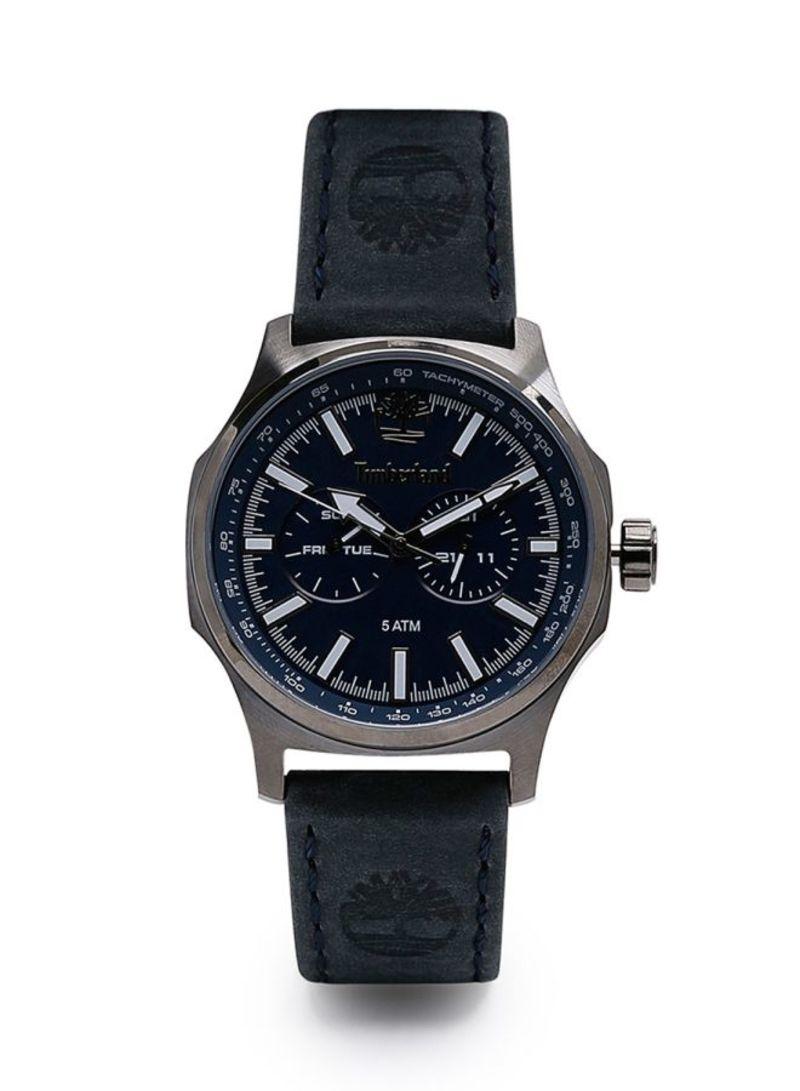 bd9f88269 سعر ساعة يد من الستانلس ستيل طراز B TBL14813JSU-03 للرجال فى ...