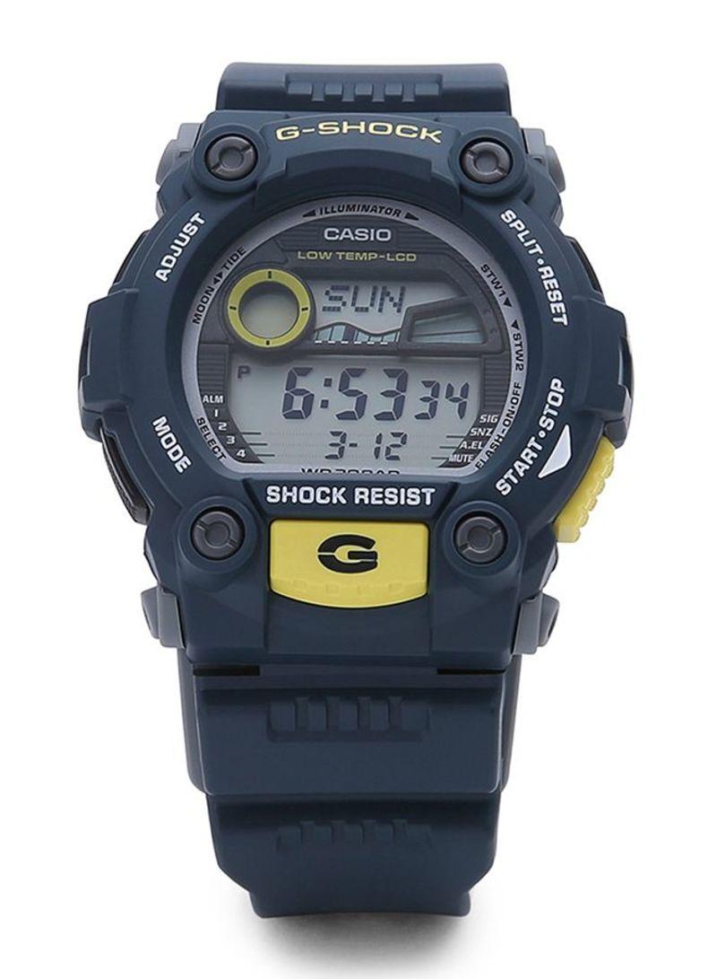 otherOffersImg v1504007815 N11026101A 1. G-SHOCK. Men s Digital Watch G-7900 -2DR a04af5b36e813