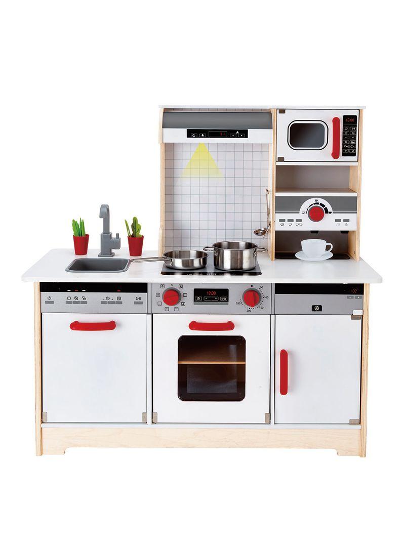 Shop Hape Kitchen Set Online In Dubai Abu Dhabi And All Uae