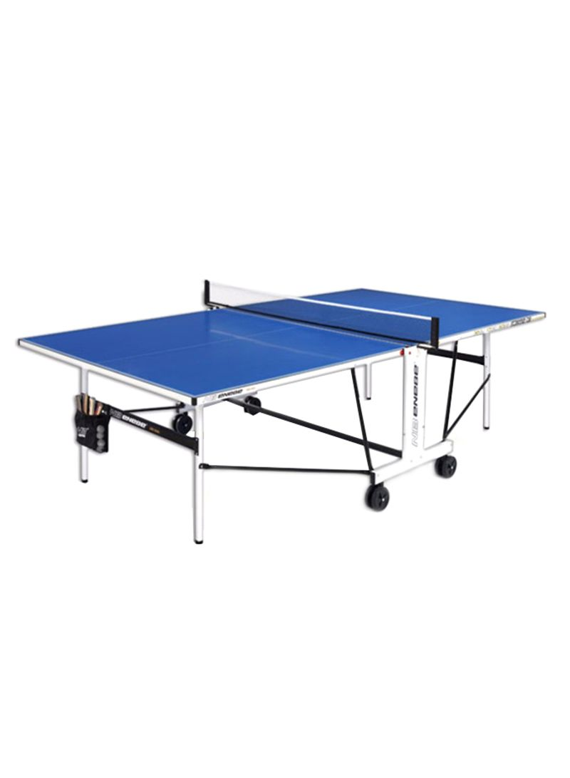 109814619 Mesa Enebe Lander Outdoor TT Table Price in UAE