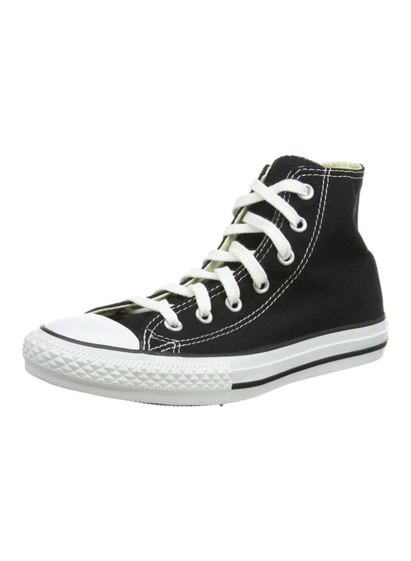 fb912f5a3 تسوق كونفرس وحذاء تشك تايلور الرياضي من أول ستار برقبة عالية للأطفال ...
