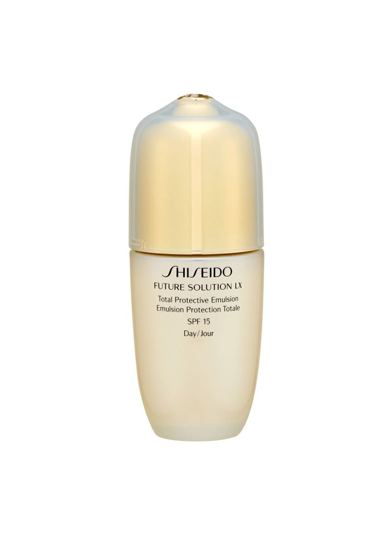 Anti Ageing Hand Cream White 75 ml price in UAE   Noon UAE