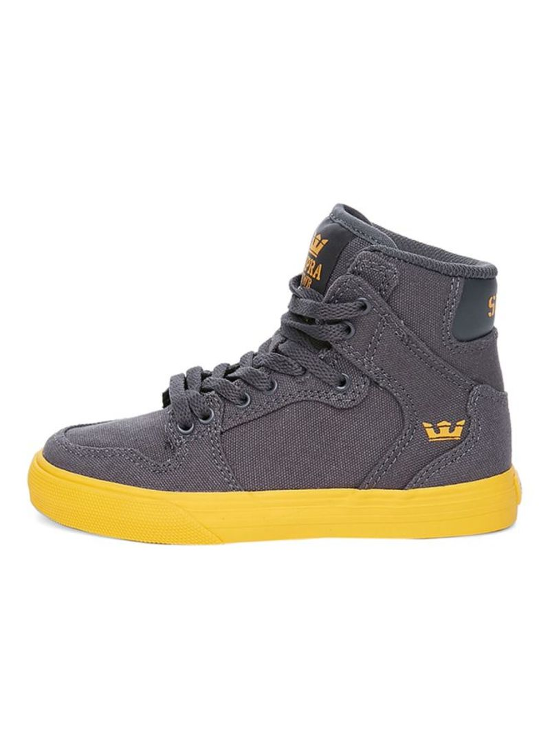4f5cbccfdc3a Shop SUPRA Vaider Lace-up Casual Sneaker online in Dubai