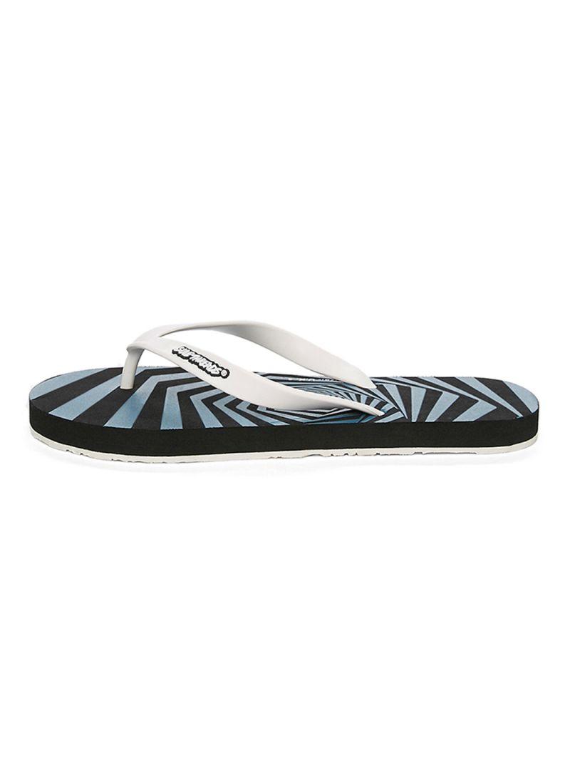 1552559c112b35 Shop SoleThreads Tron Design Flip-Flop online in Dubai