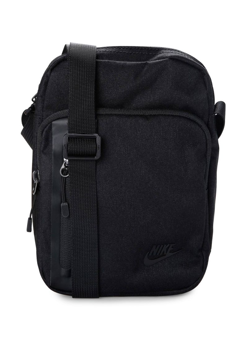 Buy Now Nike Tech Small Items Crossbody Bag with Fast