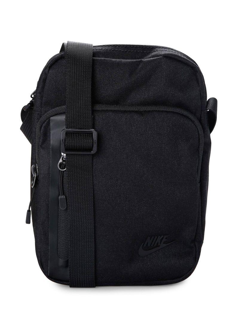b469a4b98c otherOffersImg v1504435170 N12196626A 1. Nike. Tech Small Items Crossbody  Bag