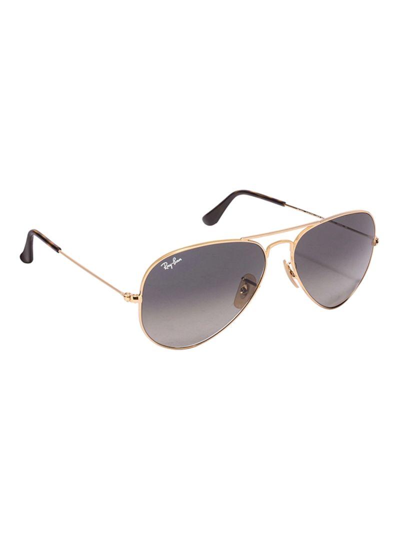 49b64d2e30337 Aviator Sunglasses RB3025-181 71-58 Price in UAE