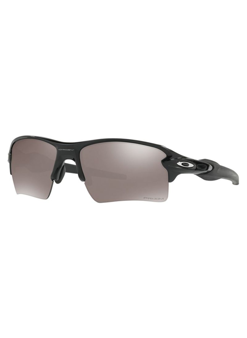 4feacd01b0 Ray-Ban Active Aviator Men s Sunglasses - 64-13-135 mm