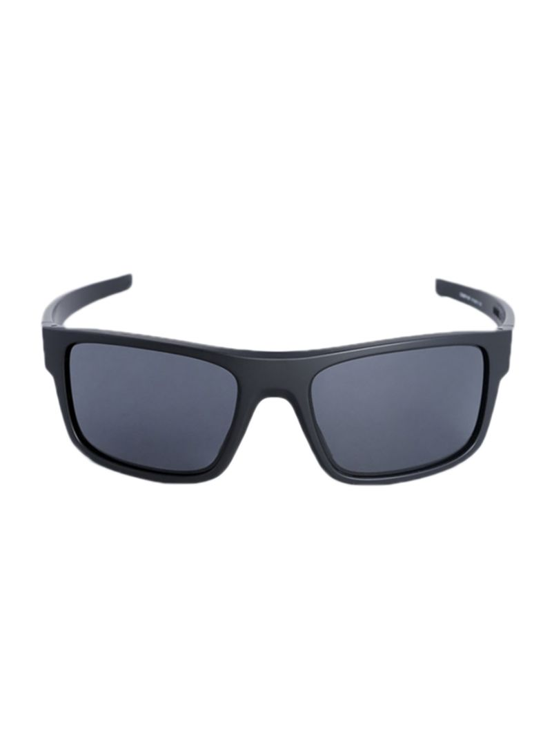 e88062ee93 Buy Men s Rectangle Sunglasses OK-9367-936701-60 in Saudi Arabia
