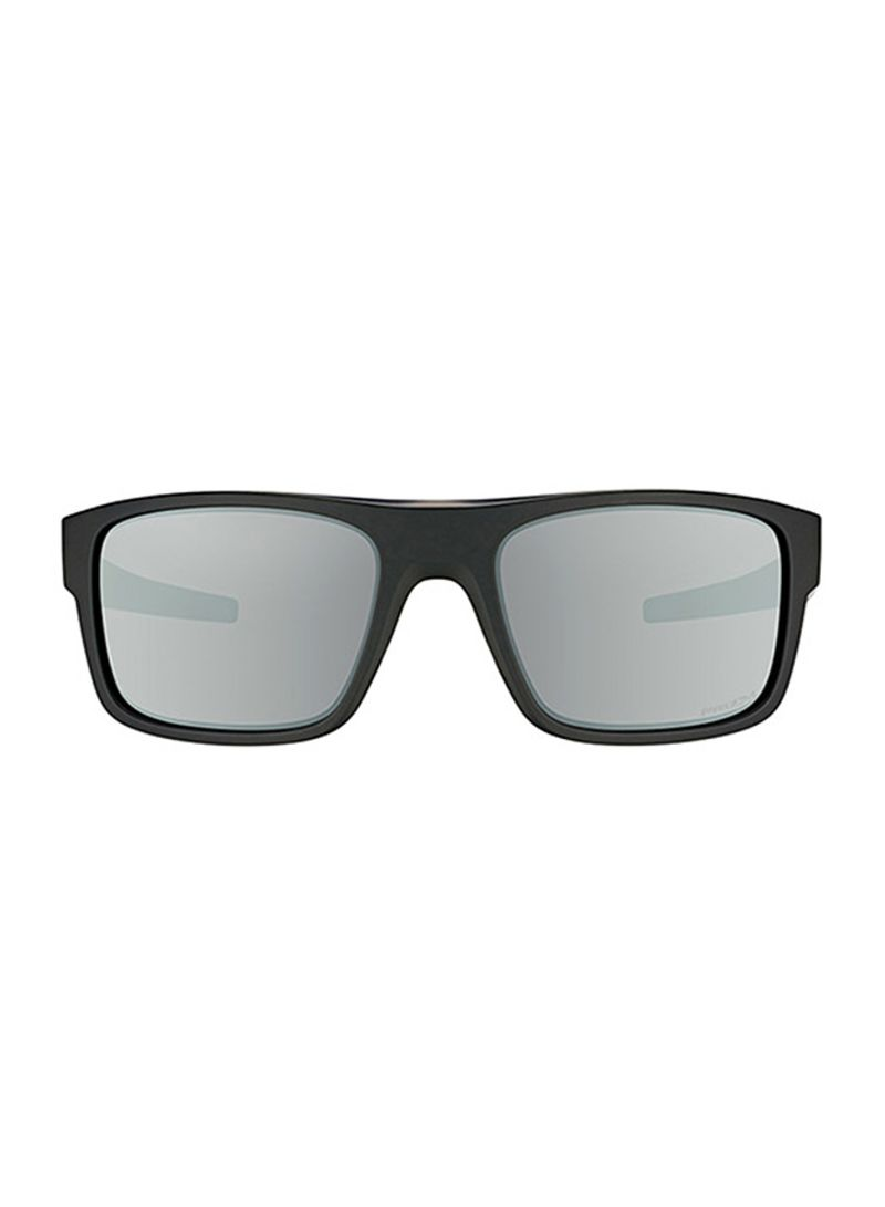2075ca6596 Men s Rectangle Sunglasses OK-9367-936708-60 Price in Saudi Arabia ...