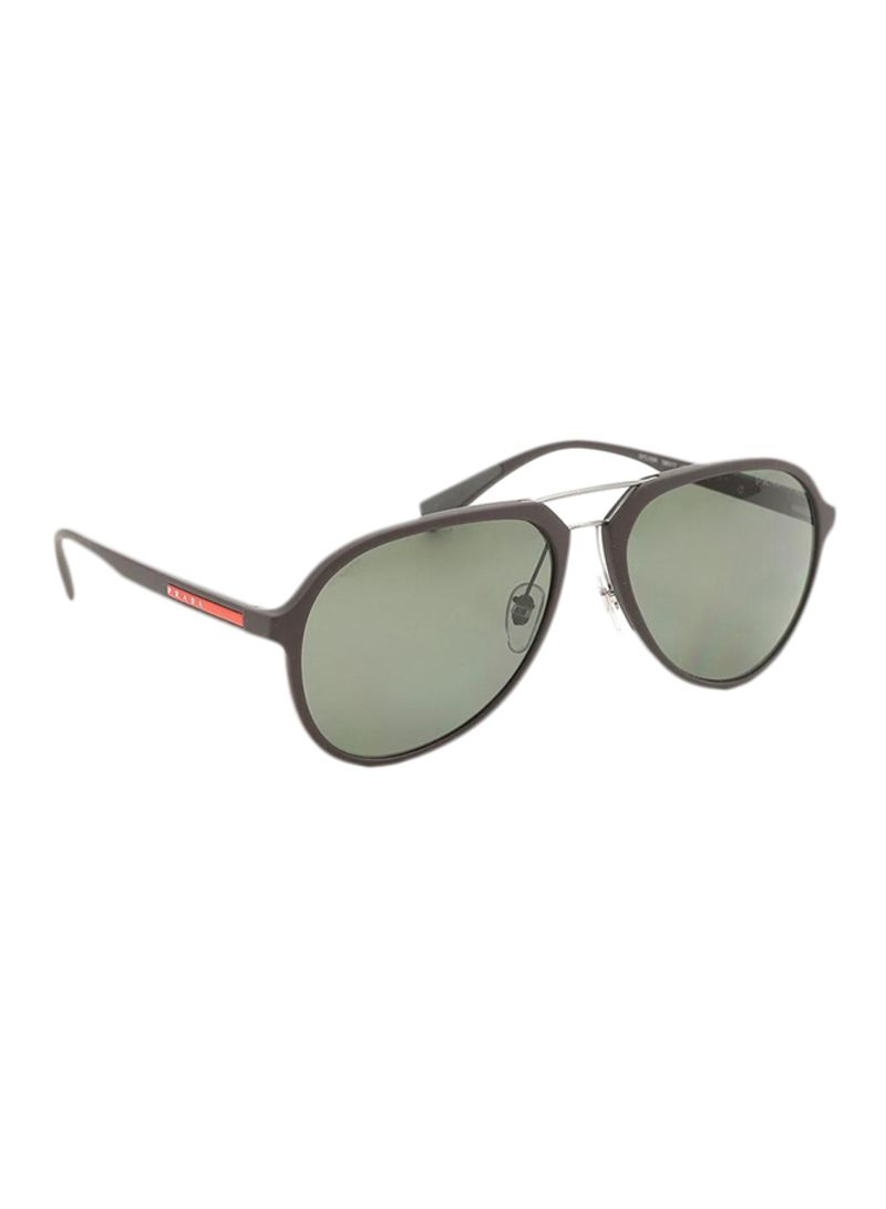 5a67eea487e Fendi Wayfarer Sunglasses for Women - FN-0260 S-3H25253