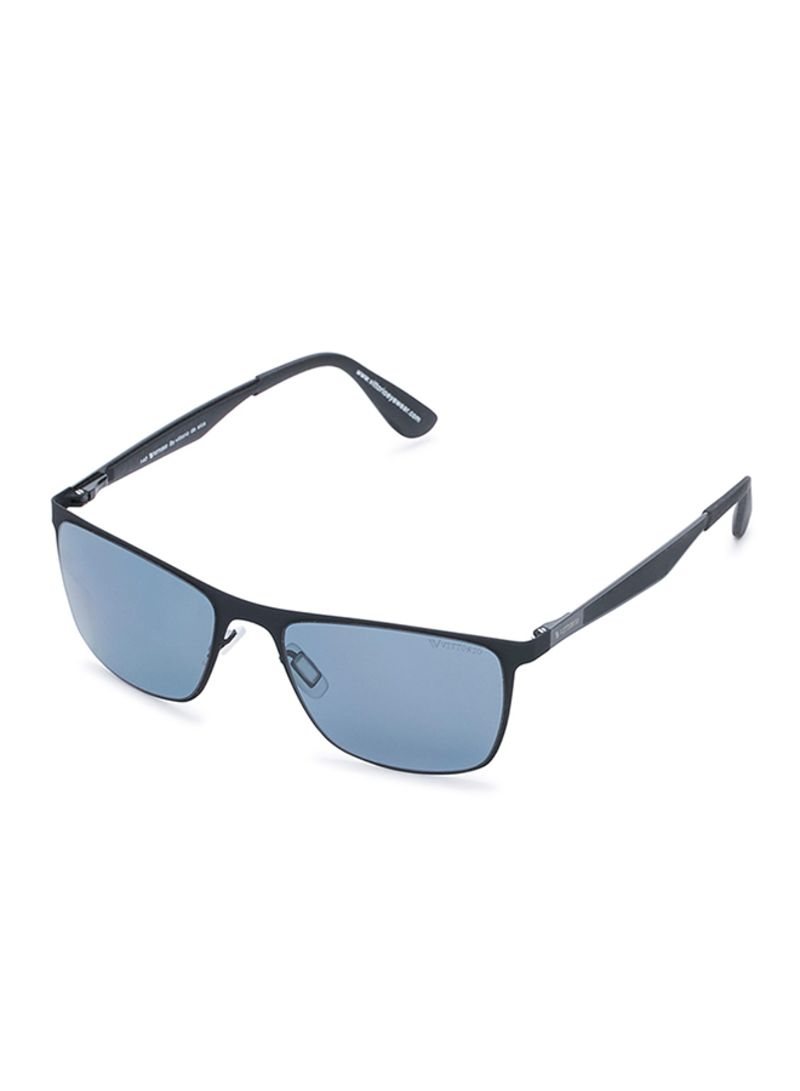 782cfc9c1 سعر نظارات شمسية مستطيلة طراز VIT1822 للرجال فى الامارات | نون ...