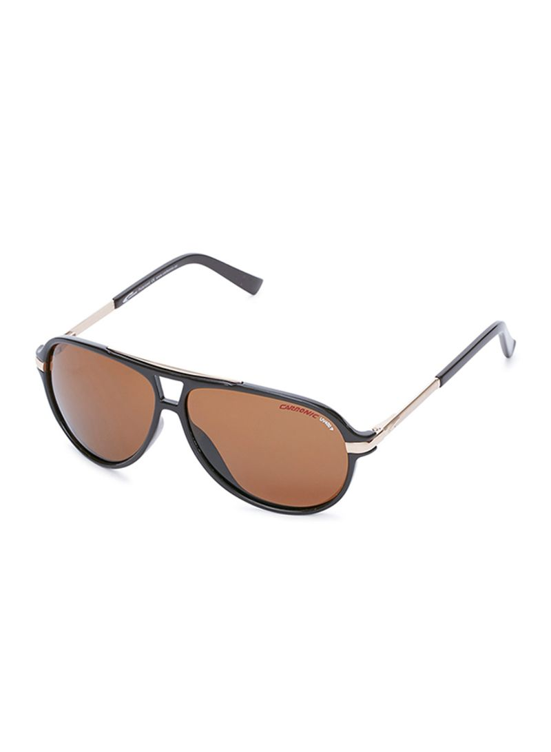 a1ae07f038 Buy Men s CRB1291 Oval Sunglasses in UAE