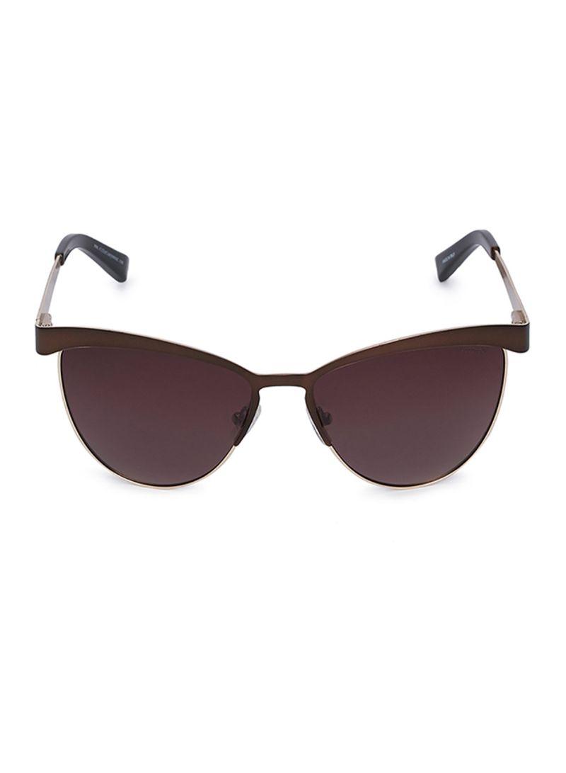 bcfdf8b28 سعر نظارات شمسية بيضاوية طرازVIT1830 للنساء فى الامارات | نون ...