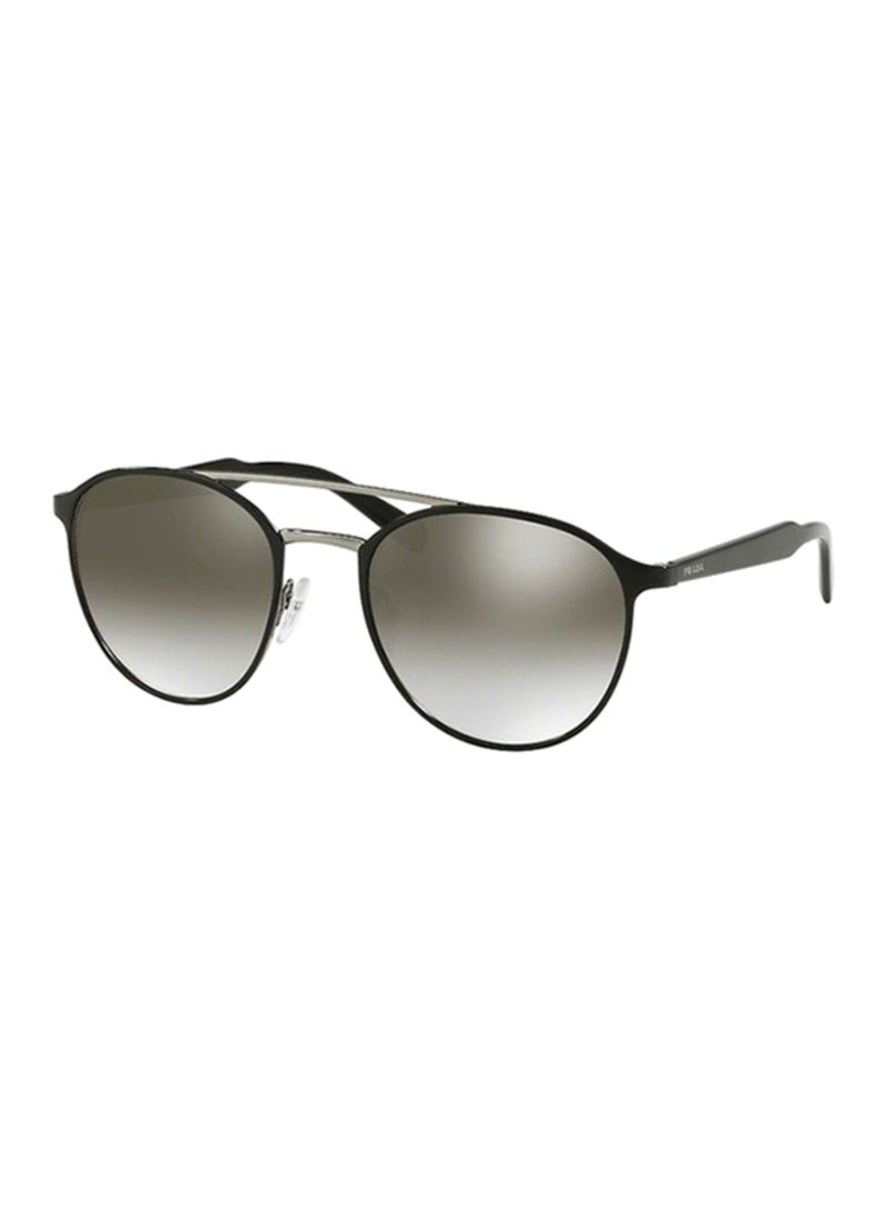5d086312041 Buy Women s Square Frame Sunglasses PA-62TS-1AB4S1-54 in UAE
