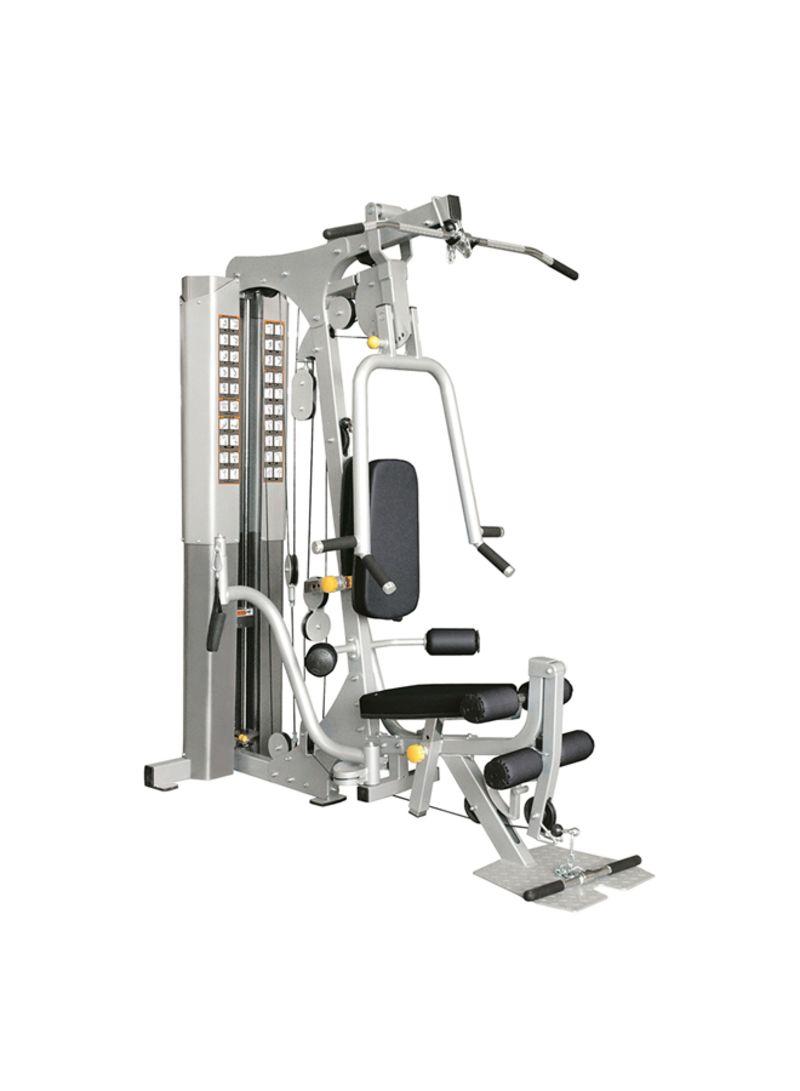 Shop impulse fitness home gym machine online in riyadh jeddah and