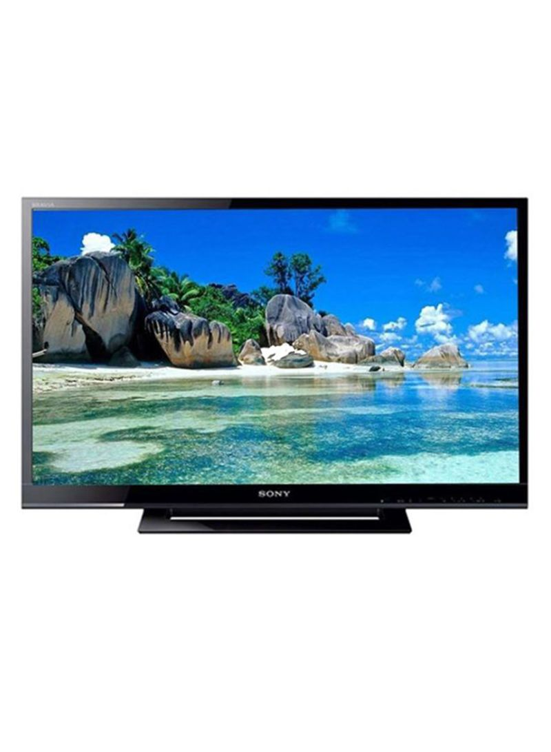 Ultramoderne Shop Sony BRAVIA 32-Inch LED HD-Ready TV KDL-32R300E Black online TT-17