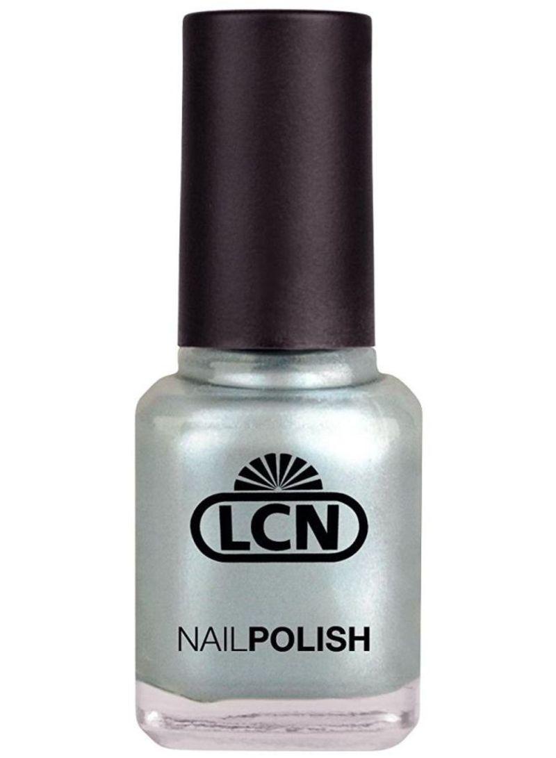 Nail Polish Love Me Love My Polish | Cosmetics | kanbkam.com