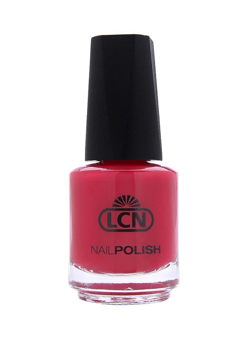 Nail Polish Spanish Sangria   Cosmetics   kanbkam.com