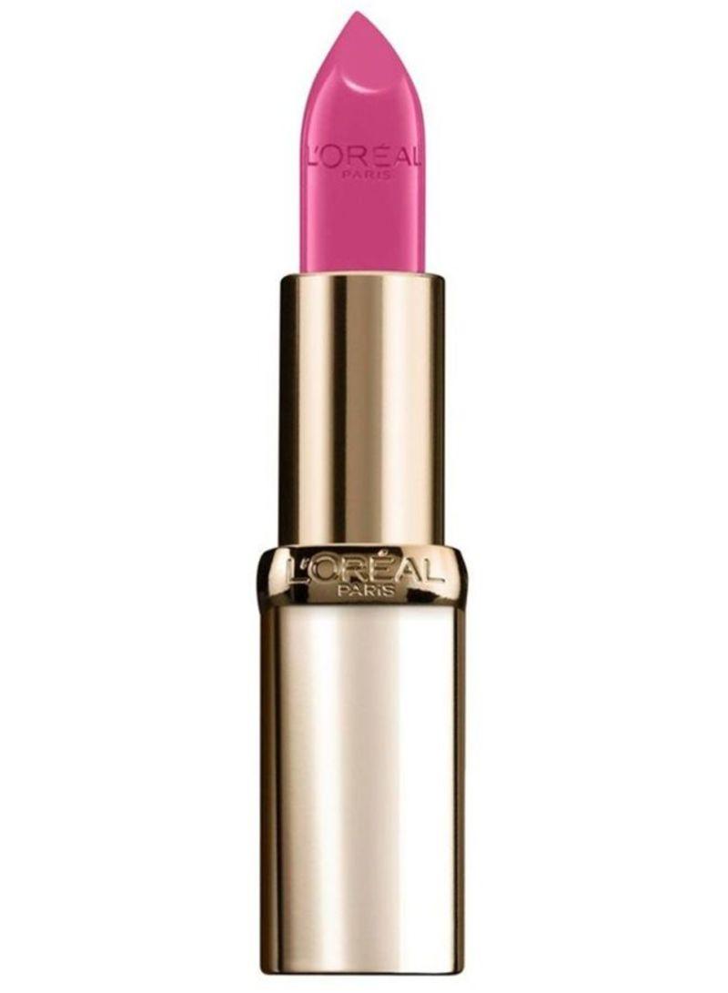 Colour Riche Le Vernis Nail Polish 631 Nuit Blanche | Cosmetics ...