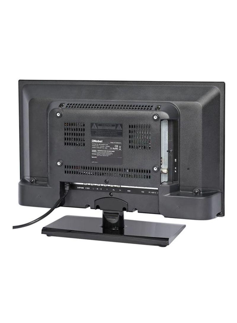 Image result for premax 32 inch tv