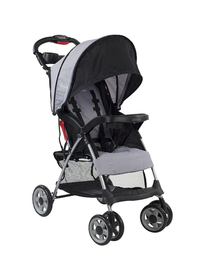 bf1736772 سعر عربة أطفال Cloud Plus الخفيفة الوزن فى الامارات | نون | عربات ...
