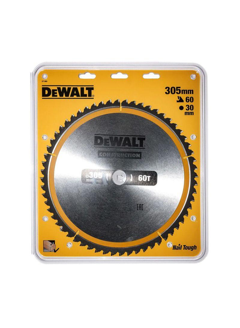 Piece-100 Hard-to-Find Fastener 014973246327 Grade 5 Coarse Hex Cap Screws 5//16-18 x 2-1//4