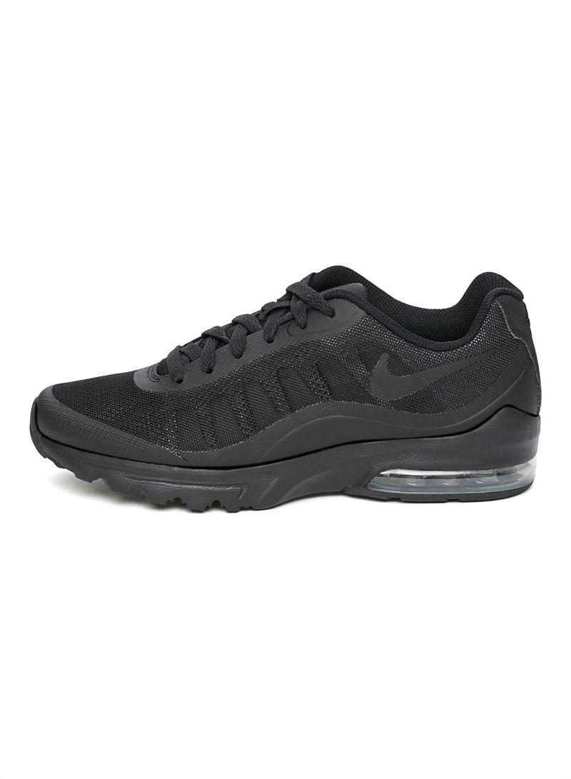 b56cce6e98 Shop Nike Mens Air Max Invigor online in Dubai, Abu Dhabi and all UAE