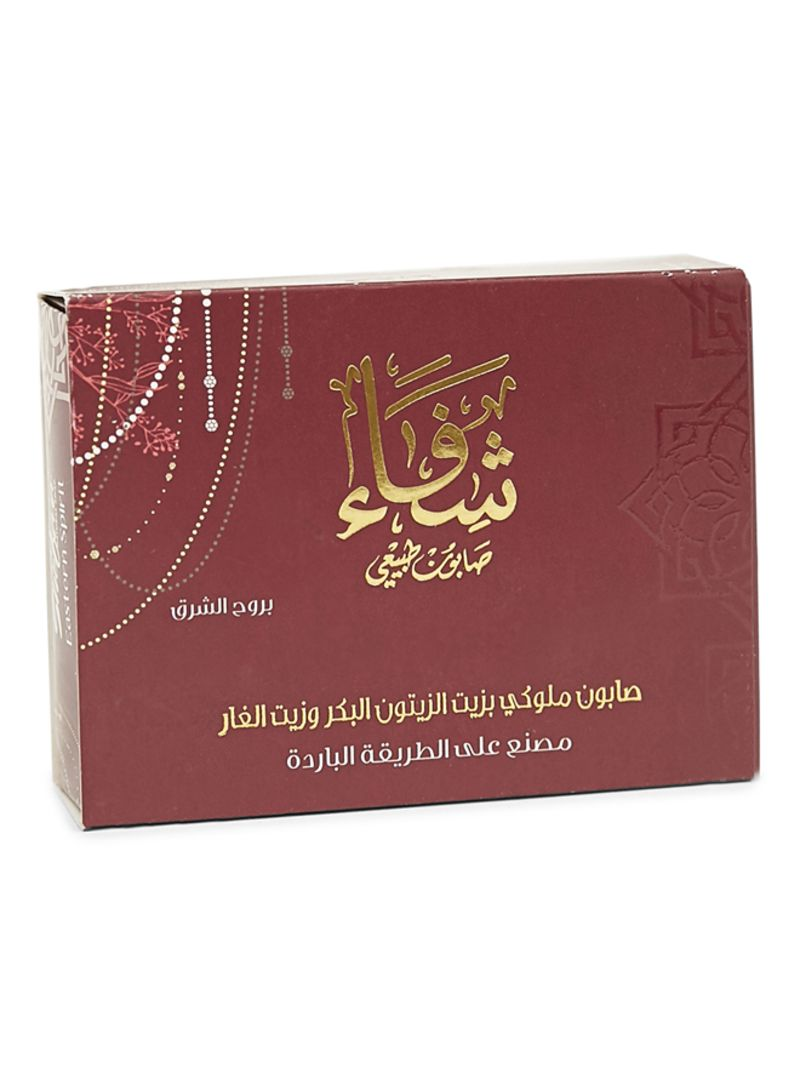 1d247db16a3a1 Soap-Almound   Honey 125 g Price in UAE