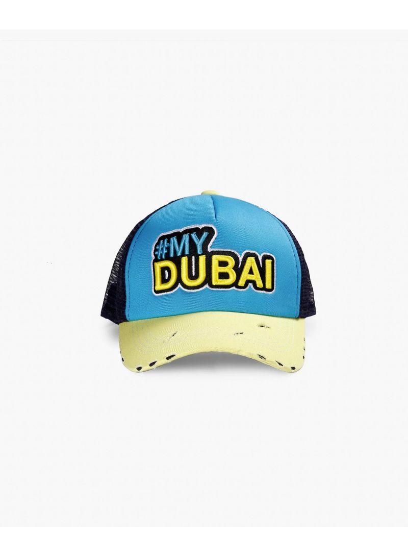 2c0c24ce0641c My Dubai Snapback Cap Price in Saudi Arabia