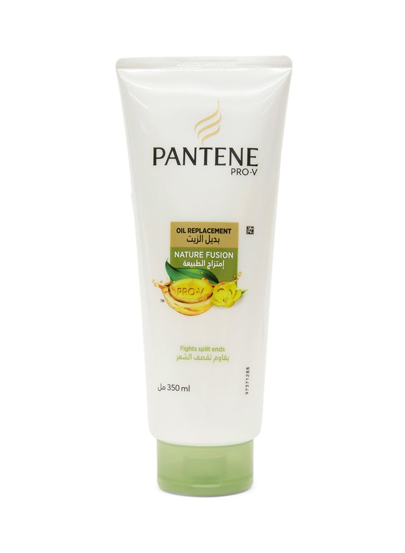 Pantene Pro V Anti Dandruff Shampoo 600 Ml Hair Care Dandruf 750ml Buy Nature Fusion Oil Replacement Cream In Saudi Arabia