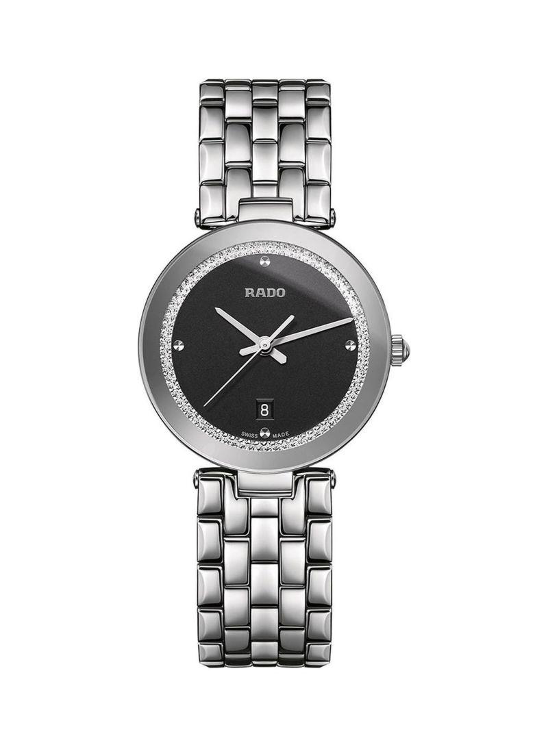 b020511cf سعر ساعة يد R48874153 فلورنس بعقارب للنساء فى الامارات | نون | ساعات ...