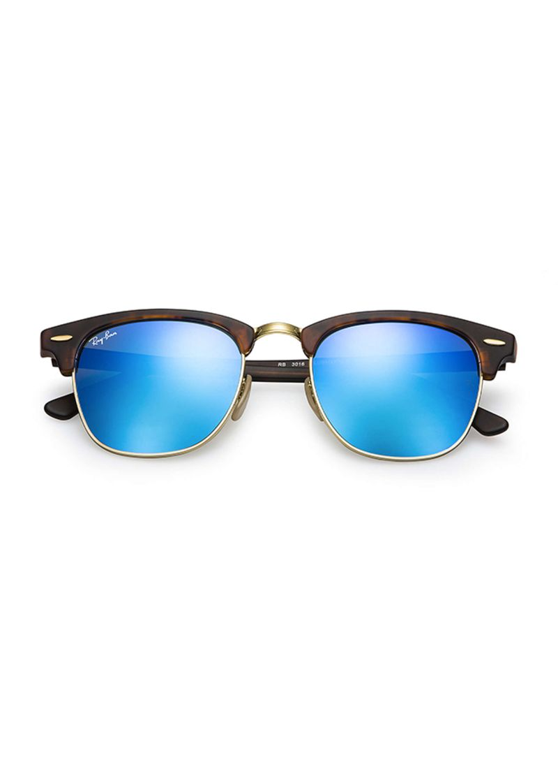 c02b731b08b7 otherOffersImg_v1506416825/N12183120A_1. Ray-Ban. Clubmaster Sunglasses  RB3016 114517