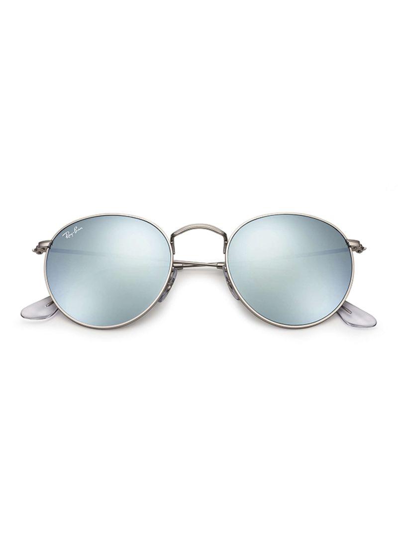 88f569fd6 راي بان كريس نظارة شمسية للنساء اسود - 4187-601 / 30 54 | نظارات ...